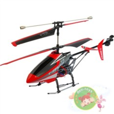 Радиоуправляемый вертолет MJX T11/T611