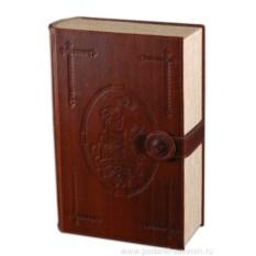 Книга-бар Вино
