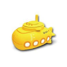 Радио для ванны Подводная лодка