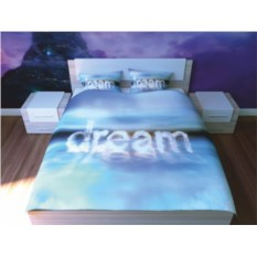 Постельное белье Мечта