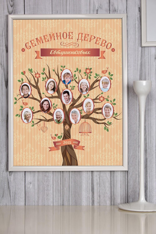Поздравление с днём рождения женщине открытка со стихами