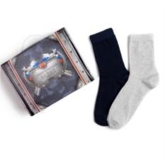 Набор мужских носков Стратегический запас (10 пар)