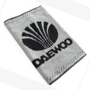 Полотенце махровое DAEWOO