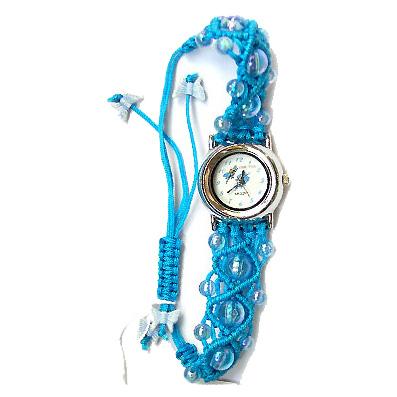 Детские часы «Тик-Так»