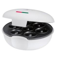 Аппарат для приготовления пончиков Clatronic - WA 3495