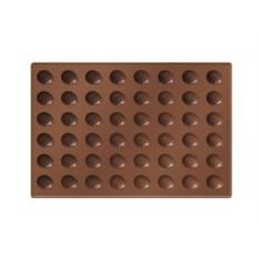 Форма для печенья «Орешки» Tescoma