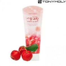 Пена для умывания Ацерола Clean Dew Acerola Foam Cleanser