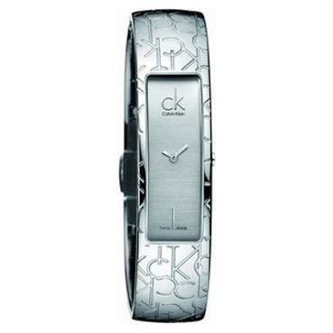 Женские часы Calvin klein Element Monogram