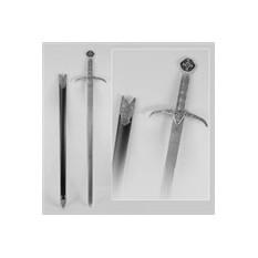 Сувенирное оружие Меч Робина Гуда
