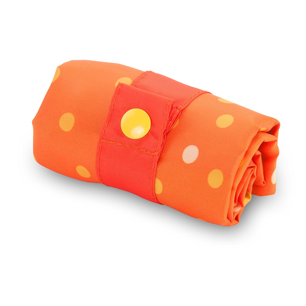 Складная сумка Orange