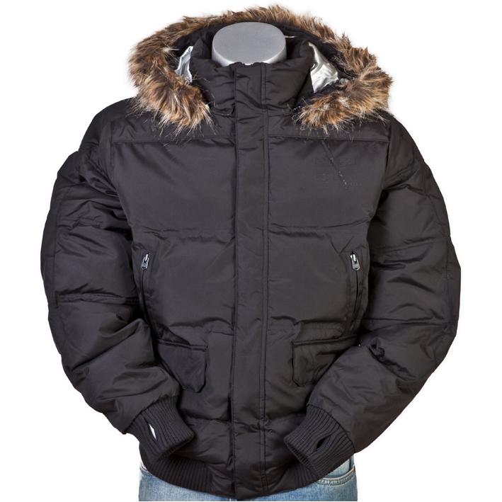 Куртка Kyote