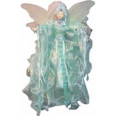 Новогоднее украшение Ангел
