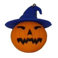 Флешка Хэллоуин