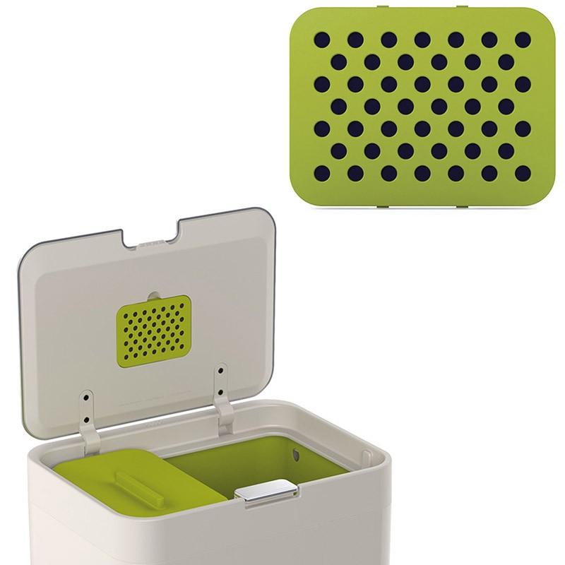 Фильтры для контейнера