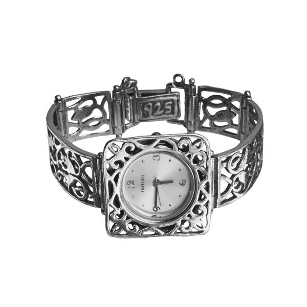 Часы Shablool