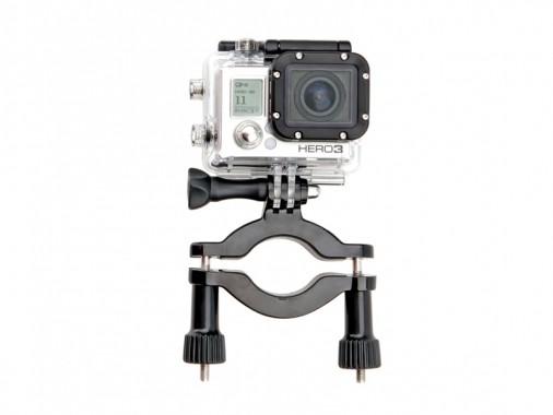 Комплект креплений для камеры GoPro Roll Bar Mount