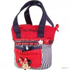 Детская сумка Kids Travel от Disney