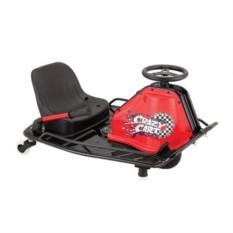 ЭлектроКарт (дрифт-кар) Crazy Cart 2015