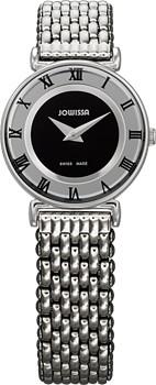 Женские наручные часыJowissaJ2.007.S