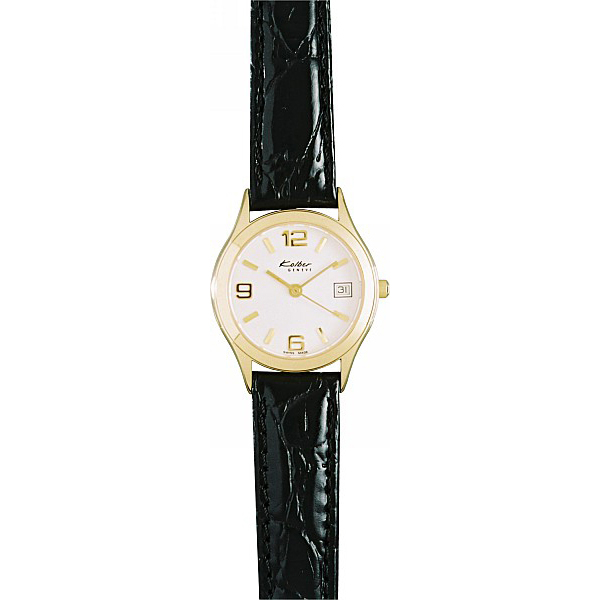 Женские наручные часы Kolber Passion