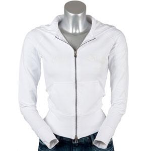 Calvin Klein Jeans Олимпийка Женская