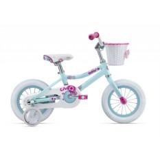 Велосипед Giant Liv Adore C/B 12 (2016)