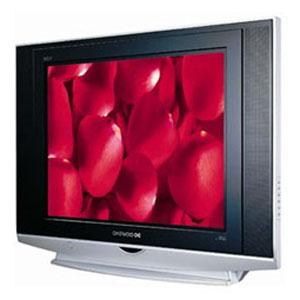 Телевизор Daewoo KR-2930MT