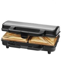 Бутербродница - cэндвичница Profi Cook