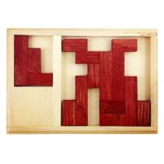 Элитная головоломка «Пятый лишний»