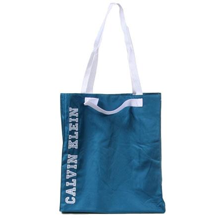 Пляжная сумка Calvin Klein