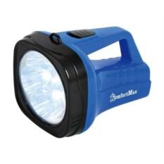 Перезаряжаемый светодиодный фонарь Komfort Max