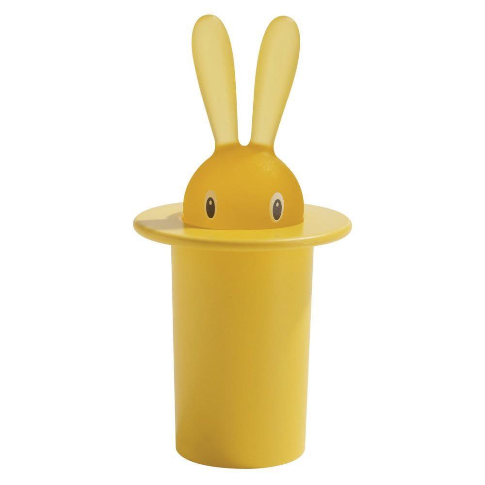 Держатель для зубочисток Magic bunny