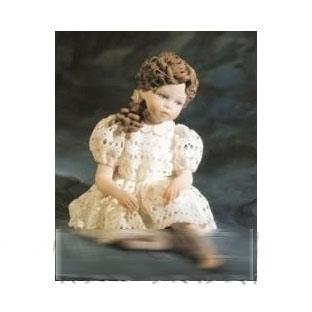 Кукла Evelina