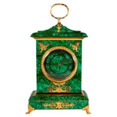 Интерьерные часы Примавера