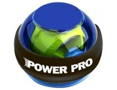 Powerball PowerPro Classic синий