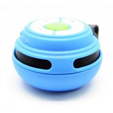 Колонка Bluetooth с карабином