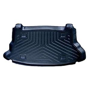 Коврик для багажника HYUNDAI