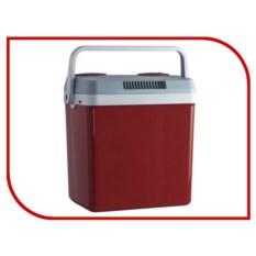 Автомобильный холодильник YT-A-32X Aqua Work