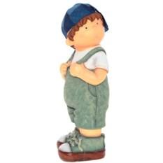 Декоративная фигура Мальчик
