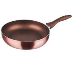 Сковорода Rondell Nouvelle etoile