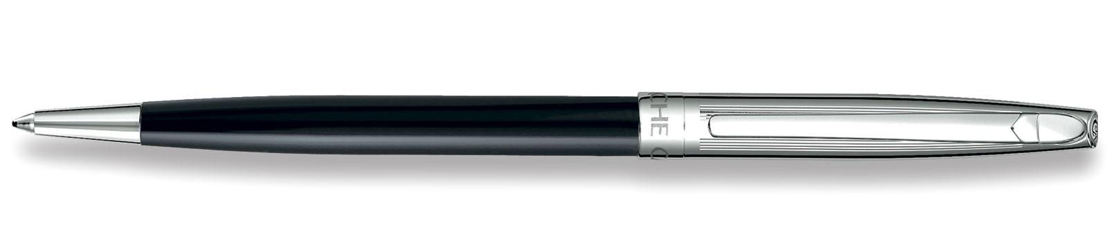 Шариковая ручка Caran d'Ache