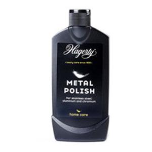 Полироль для изделий из металла Metal Polish