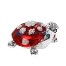 Статуэтка Черепашка-хохотушка
