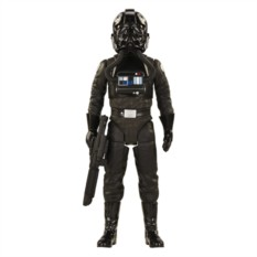 Большая фигурка Star Wars Пилот