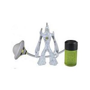 Ben 10 Alien Force DX Goop