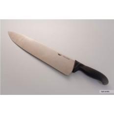 Кухонный нож Падерно (36 см)