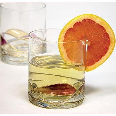 Стаканы Паутинка для виски