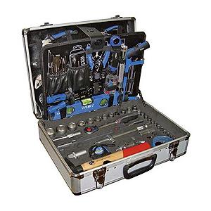 Набор слесарно-монтажного инструмента