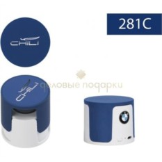 Беспроводная Bluetooth колонка Echo