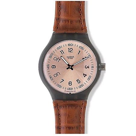 Часы Swatch SUOZ147 - купить наручные часы в Bestwatchru
